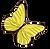 image_papillon_jaune.png