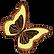 image_papillon_jaune_et_marron.png