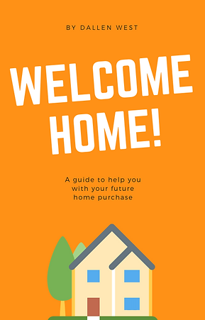 Your FirstHome.png