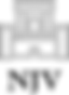 NJV logo black_900x.png