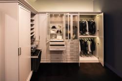 painted-mdf-wardrobe-closet-lighting_hi (2)