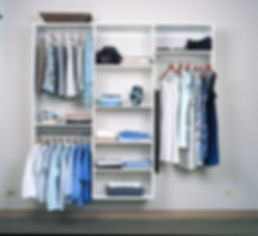 simple_white_reach-in_closet-system_hi.j