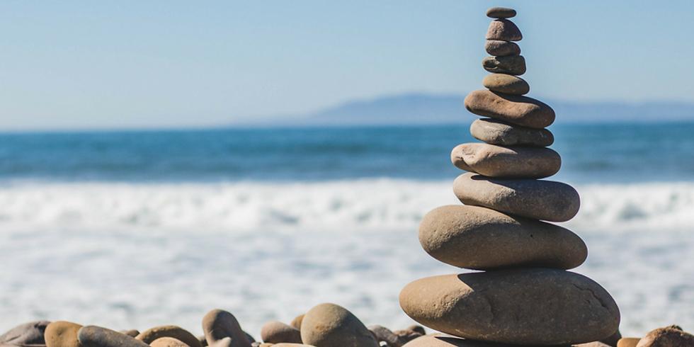 Mindfulness - Buscando la consciencia