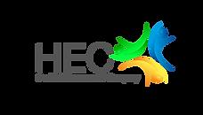 HEC logo (2).png