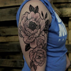 Nolan - Flower sleeve.jpg
