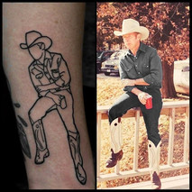Nolan - Cowboy.jpg