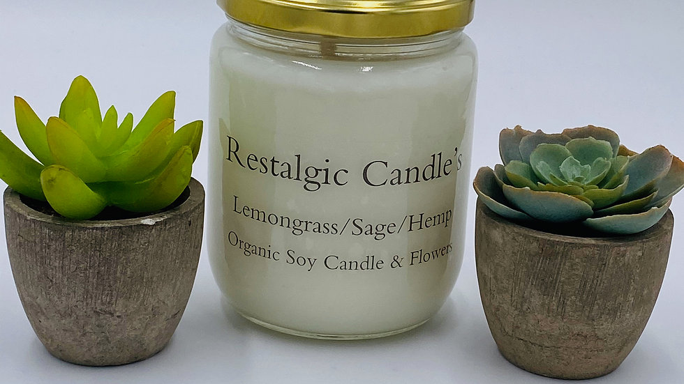 Lemongrass+Sage+Hemp
