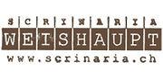 Logo_web_Vereinsmagazin_Scrinaria_Weisha