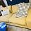 Thumbnail: Yellow sofa