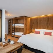 Hotel Pellas | Hotelzimmer