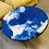 Thumbnail: Custom Coffee Table - Art Work/Epoxy