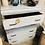 Thumbnail: Vintage Dresser