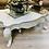 Thumbnail: Claw livingroom table