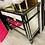 Thumbnail: Arhaus Dresser