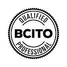 BCITO-logo-square-1.jpg