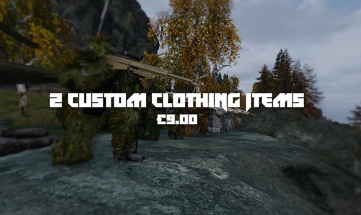 Custom_Clothing_2.png