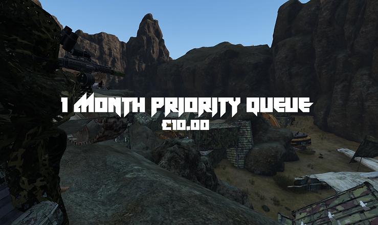 1M_Priority_Queue.png