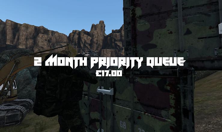2M_Priority_Queue.png