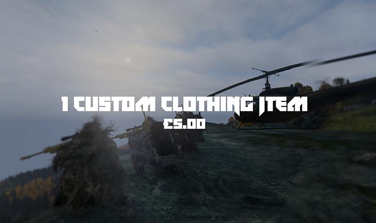 Custom_Clothing_1.png
