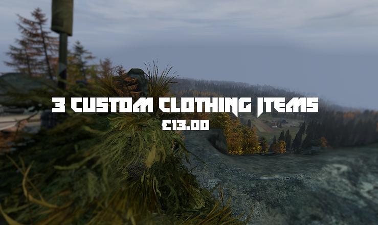 Custom_Clothing_3.png