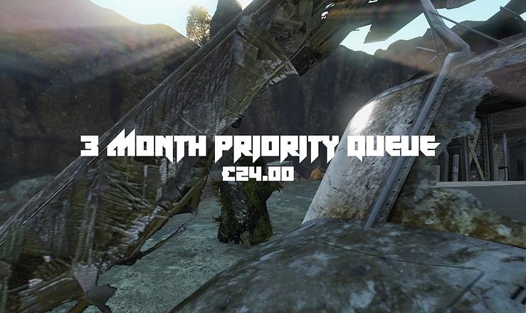 3M_Priority_Queue.png