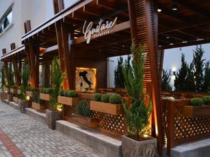 Top 5 restaurantes para você visitar em Itapema(SC)