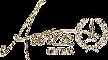 Áureo-Logo.png