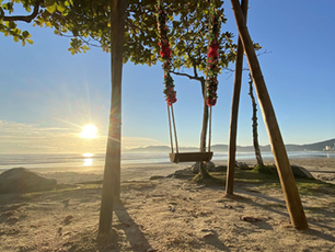 Por que escolher Itapema? Entenda sobre a qualidade de vida no litoral catarinense