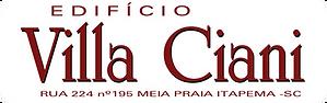 GEA Construtora - Villa Ciani.png