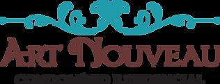 Logo Art Nouveau.png