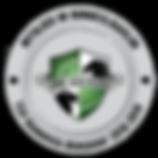 Die Recken Logo