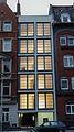 Mehrparteien-Wohnhaus in Hannover Linden