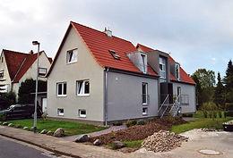 14-01-2007-StraßeXX.JPG