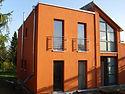 Einfamilienhaus in Hannover-Wülferode