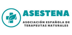 ASESTENA-Logo.jpg