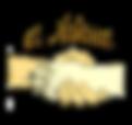 nahual-logo2018.png