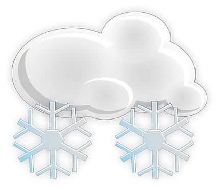 snow-1265208_640.png