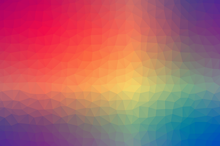 color-2174045_640.png