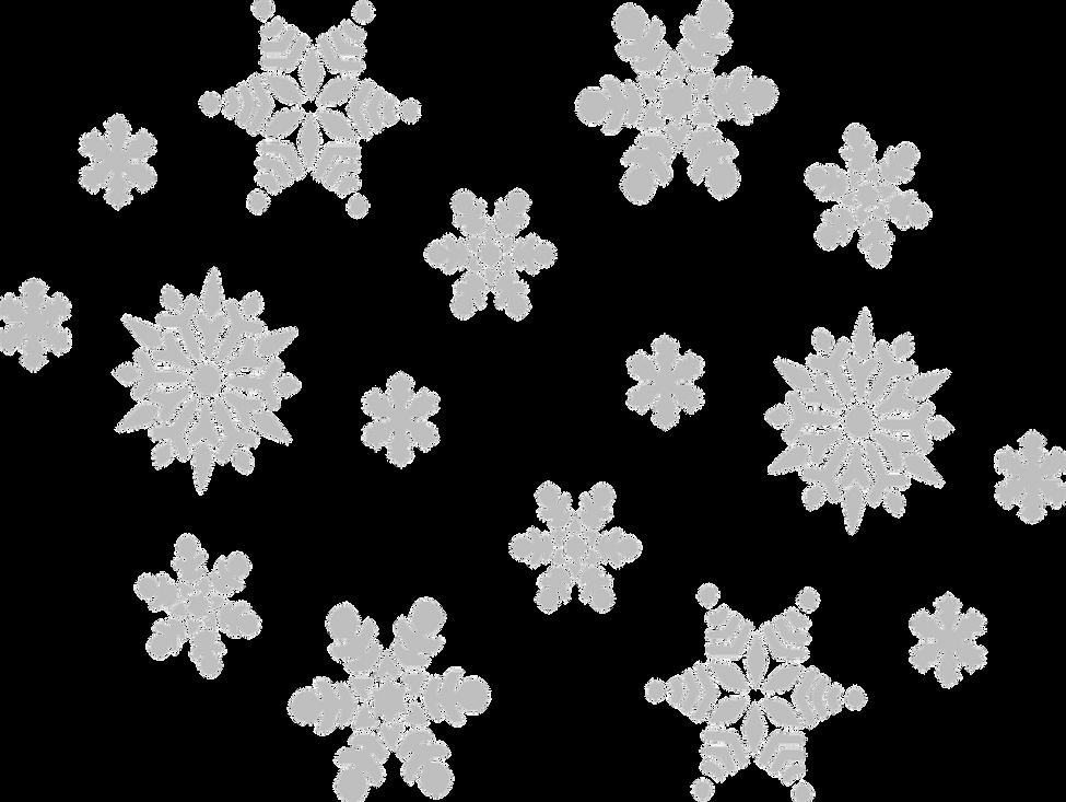 snowflake-304521_1280.png