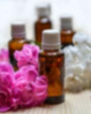 aromaterapia veterinaria holistica el nahual