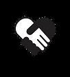 UnityCommunity.png
