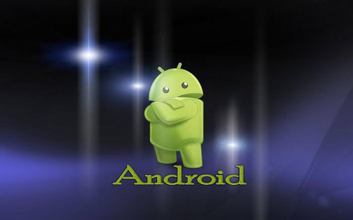 android.jfif