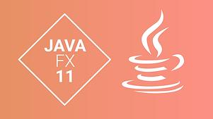 javafx.png
