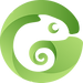 logo 1024x1024_0.png
