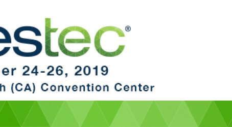 FormAlloy is headed up north to WESTEC 2019 in Long Beach!