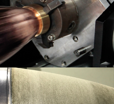 Clad Example with Copper and Inconel.png