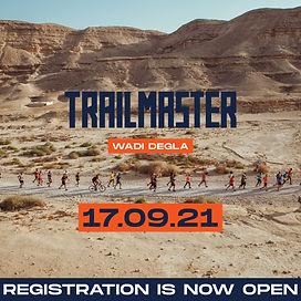 Trailmaster_Sept2021-19.jpg