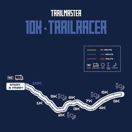 10K_TM-MAP.jpg