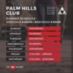 TTP - Palm Hills schedule.jpg