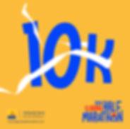 Gouna Marathon 2019 Social media v2-10.j